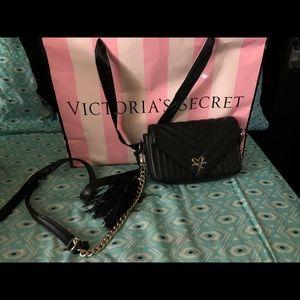 Victoria Secret Crossbody Bag